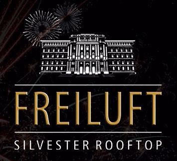 freiluft silvester rooftop