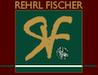 Rehrl Fischer